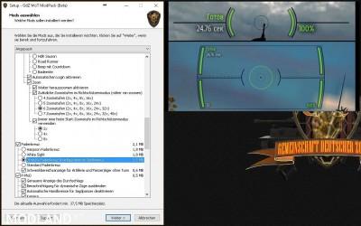 GdZ ModPack 1.3.0.1.01 [1.3.0.1], 3 photo